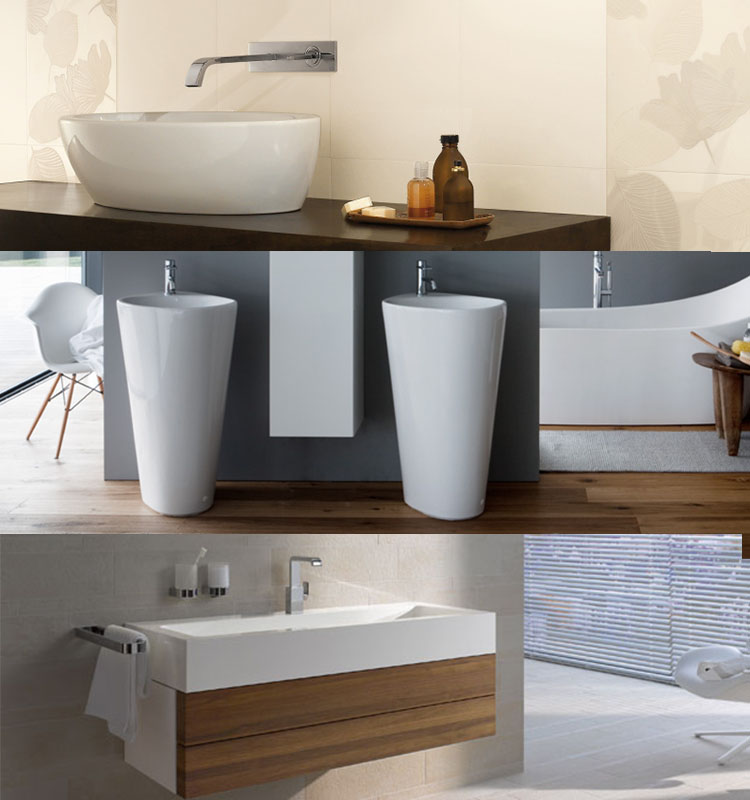 bathroom-sinks