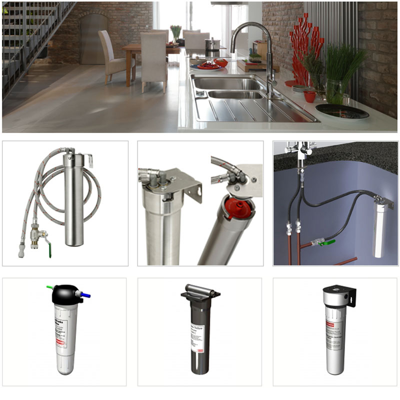 filtration-sys1
