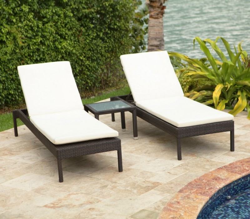 Outdoor Furniture Bal Harbour Interior Design Showroom Adorable Comfort Of Home Furniture Exterior Interior