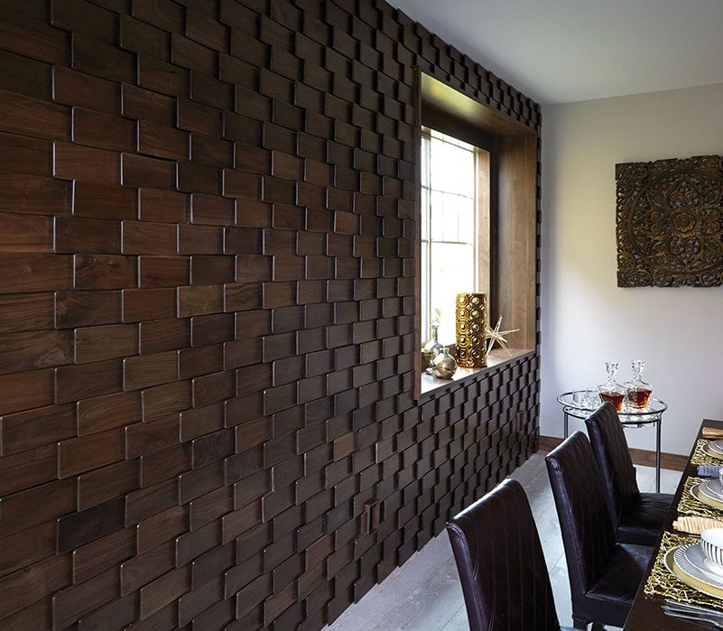 wall-coverings-DuChateau