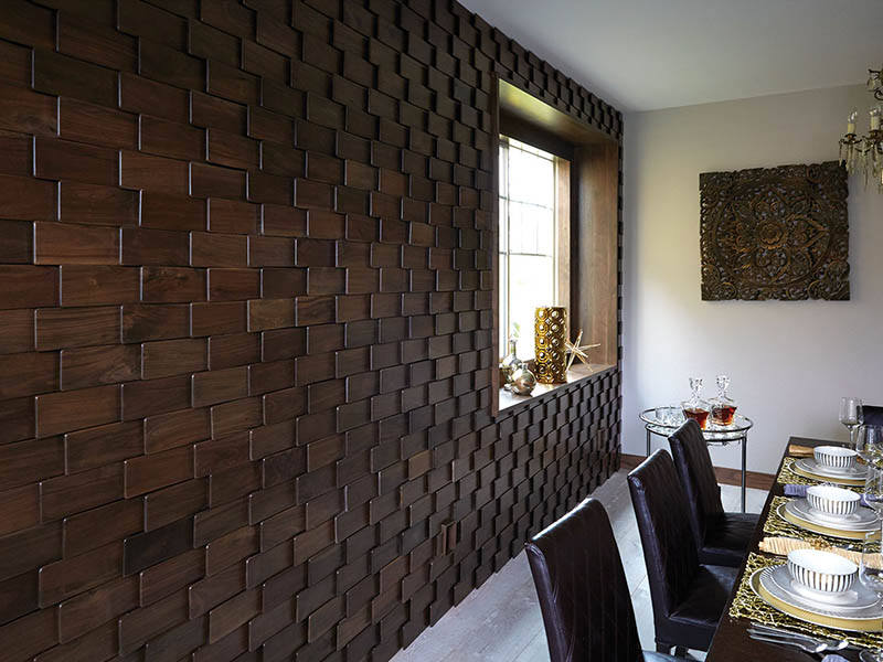 wood-decor-for-walls