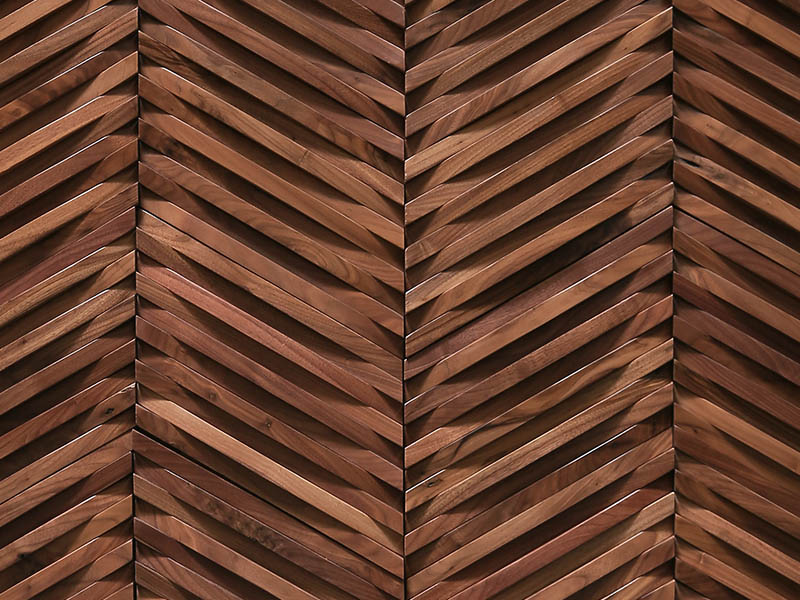 wood-wall-cover