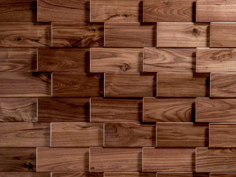 wood-wall-cover1