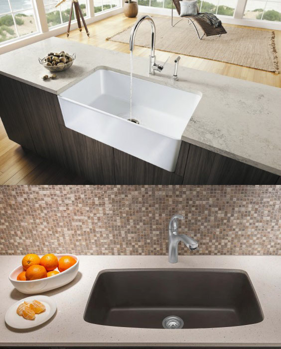 kitchen sinks miami kitchen sinks bal harbour interior design showroom 3029